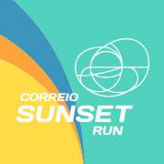 Correio Sunset Run